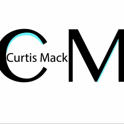 Podcasts w/ Curtis Mack