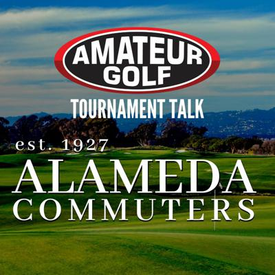 Editor's Choice: The Alameda Commuters at Corica Park