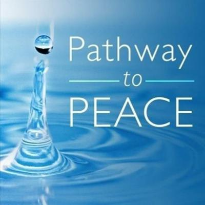 Cover art for Pathway to Peace 24 - 10 - 21 - The need to congregate: virtues and vices of the power of the group