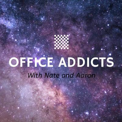 Cover art for Office Addicts Teaser/Trailer