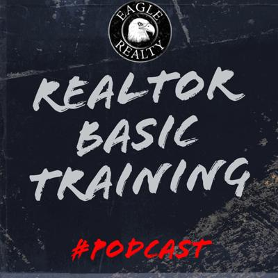 Cover art for Stop the Real Estate Content! | EP 192