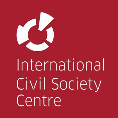 Civil Society Futures And Innovation Podcast