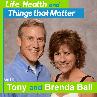 Life, Health and Things That Matter