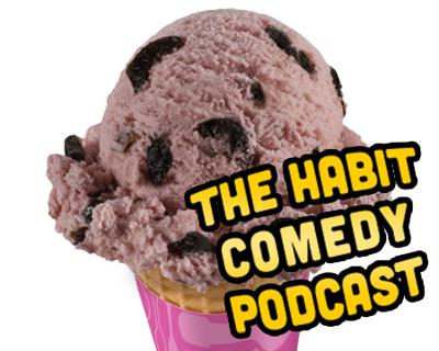 Cover art for Ep 0052: Ice Cream