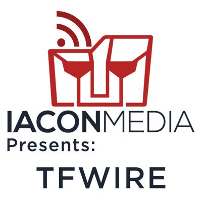 TFWIRE: Transformers Week In REview