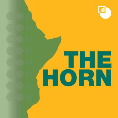 From revolution in Sudan, to Al Shabaab's increasing regional reach and Ethiopia's burgeoning political transformation, the Horn of Africa is in turmoil. The Horn, a new podcast series from the International Crisis Group, helps make sense of it all. Host Alan Boswell and guests explore what lies behind the headlines as they discuss ways to help bring peace and stability to the region. With special thanks to our host, Alan Boswell (https://twitter.com/alanboswell), and our producer Maeve Frances (https://twitter.com/maevefrances).