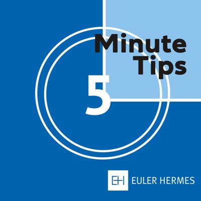 5 Minute Tips