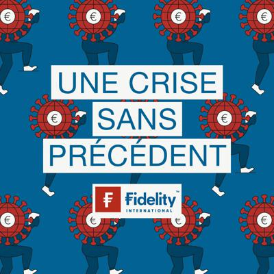 Podcast Fidelity Luxembourg