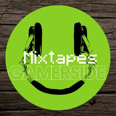 Les mixtapes JV de Gamerside