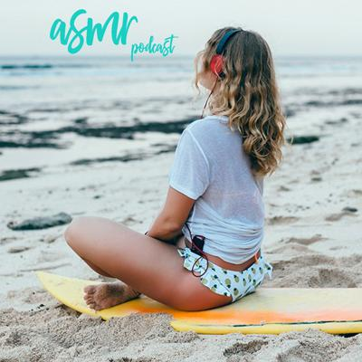 ASMR Relax Podcast Sounds Relax, we take care of you ! 😌 Relaxez-vous on s'occupe de vous ! RSS : https://feed.ausha.co/B4NRsjGJLNZy (https://feed.ausha.co/B4NRsjGJLNZy) iTunes/Apple Podcasts : https://itunes.apple.com/podcast/asmr/id1434125195 (https://itunes.apple.com/podcast/asmr/id1434125195) Web Site : https://podcast.ausha.co/asmr (https://podcast.ausha.co/asmr) Thanks for your comments and your ratings, you push me to continue this podcast ! 🙏
