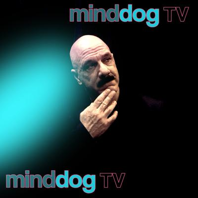 MinddogTV encourages independent free thinking. We seek to open the doors to provocative subjects and bring fresh ideas and perspectives to light. We discuss topics that inspire different points of view.