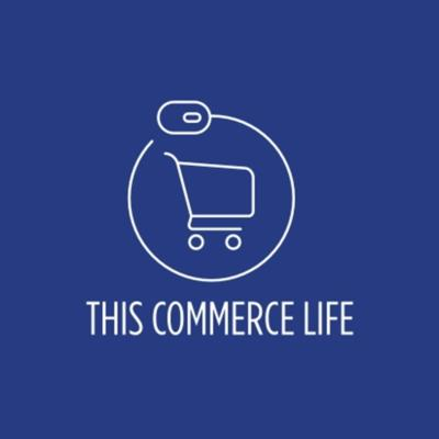 This Commerce Life
