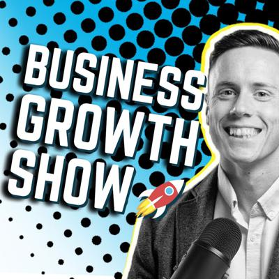Business Growth Show