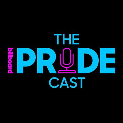 Billboard's Pridecast With Shea Diamond