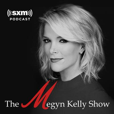 The Megyn Kelly Show is your home for open, honest and provocative conversations with the most interesting and important political, legal and cultural figures today. No BS. No agenda. And no fear.
