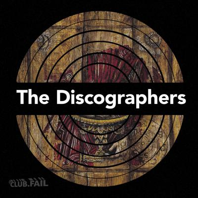 The Discographers