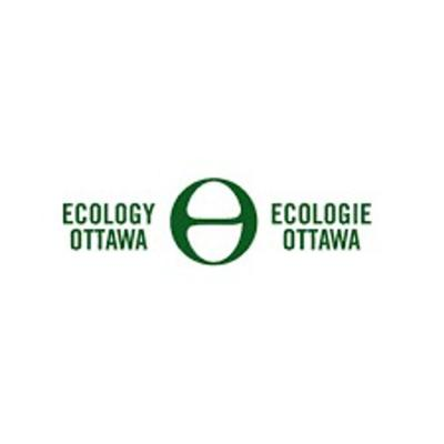 Cover art for Robb Barnes Executive Director of Ecology Ottawa