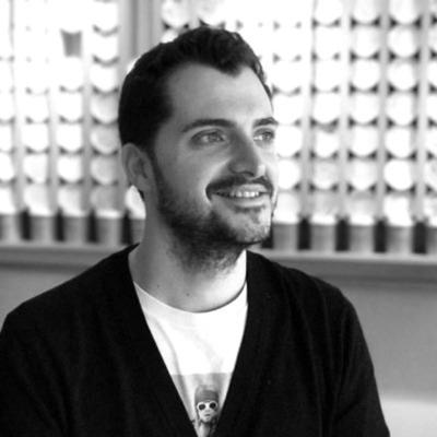 Cover art for How Maxime Berthelot grew PixelMe to $5k MRR and kept his day job at Buffer