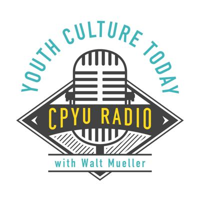Youth Culture Today with Walt Mueller