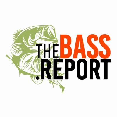 The Bass Report