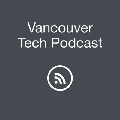 Cover art for Episode 102: Startup Resources and Funding with Mike Volker of New Ventures BC