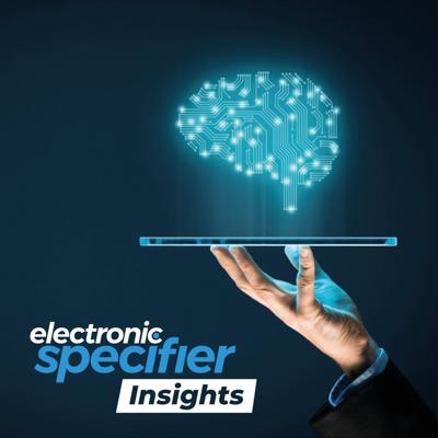 In this podcast Electronic Specifier's editors dig into the electronics industry; how new tech is shaping our new world, reviews from all the top electronics shows & the latest tech electronics companies are releasing.