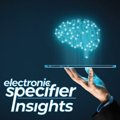 Electronic Specifier Insights