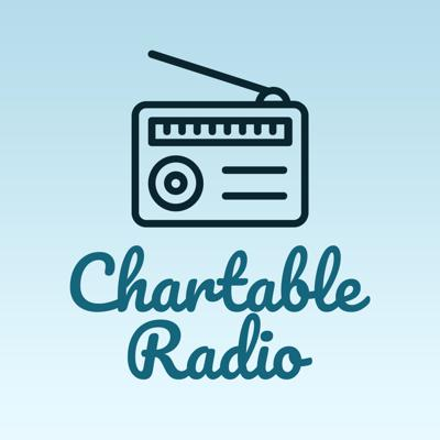 Cover art for Announcing Season 2 of Chartable Radio