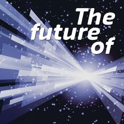 The podcast where experts share their vision of the future and how their work is helping shape it for the better. Powered by Curtin University.