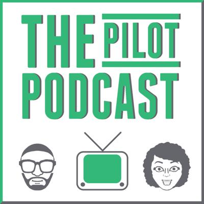 "The Pilot Podcast answers our listeners' question: ""Should I watch this?"" by reviewing pilot episodes of TV shows (network, streaming, and otherwise) in an efficient, informative, and funny format. Let us help guide your television viewing experience!"