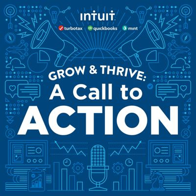 Grow & Thrive: A Call to Action