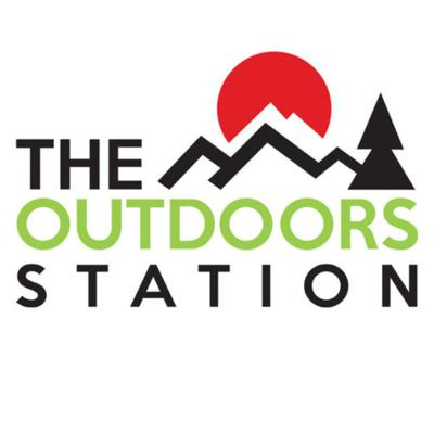 The Outdoors Station