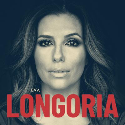 Cover art for Eva Longoria Returns!