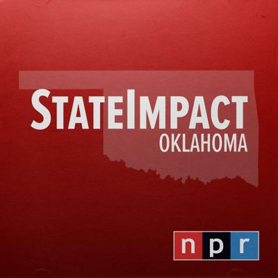 StateImpact Oklahoma reports on education, health, criminal justice, and the intersection of government and everyday Oklahomans. StateImpact Oklahoma is a collaboration of KGOU, KOSU, KWGS and KCCU.