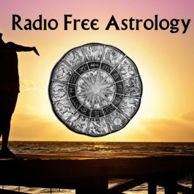 Radio Free Astrology