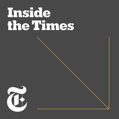 Inside The Times
