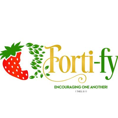 The Forti-fy Podcast