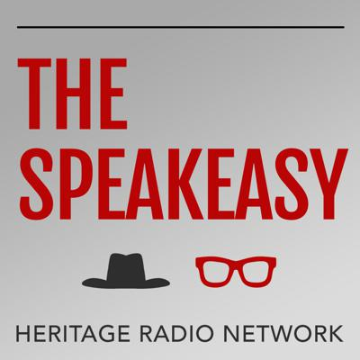 Tune in to The Speakeasy, every Wednesday at 2PM EST, where hosts Damon Boelte and Sother Teague will discuss cocktails, spirits, wine, beer, tea, coffee and all things in the liquid universe, with guests ranging from bartenders and brewers, alchemists and ambassadors, roasters and regulars, and every expert and enthusiast in between. Learn from some of the world's leading experts in mixology, bar history, distillation and brewing about how we enjoy imbibing today.