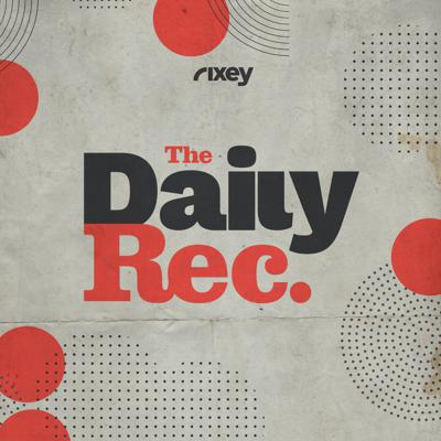 The Daily Rec.