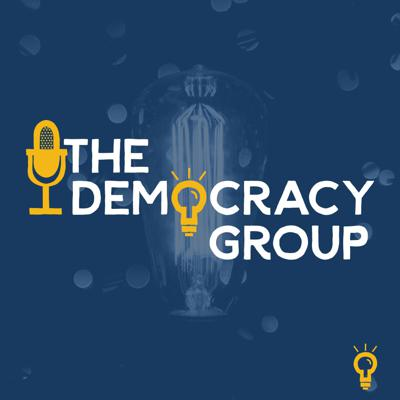 The Democracy Group