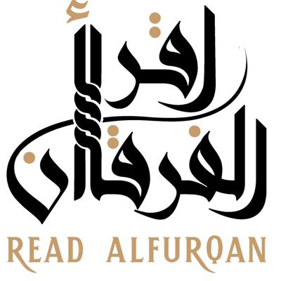 Read Alfurqan by Hashem Nabil: E-mail: read.alfurqan@gmail.com Website: https://blog.for-allah.com/ YouTube: https://www.youtube.com/channel/UCMGex6VI3d_7eR3QL8gieDA Instagram: https://www.instagram.com/read.alfurqan/ TikTok: https://www.tiktok.com/@read.alfurqan  Quran Recitation by Hashem Nabil on Podcast:  Google Podcast: https://tinyurl.com/yxsq4kpy Apple: https://podcasts.apple.com/us/podcast/id1526025373 /episodes/
