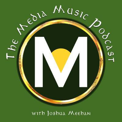 The Media Music Podcast