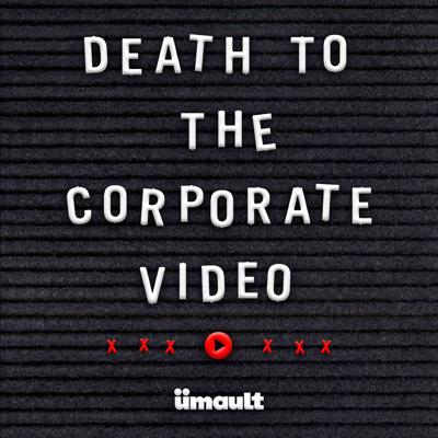 Death to the Corporate Video