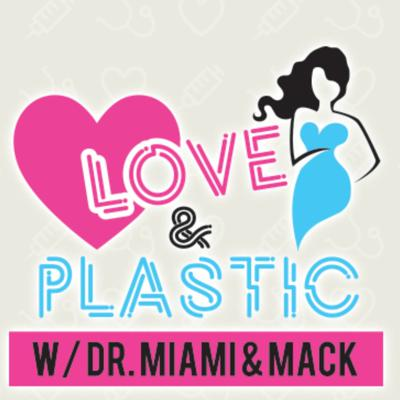 Love And Plastic
