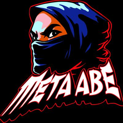 MetaAbe Podcast