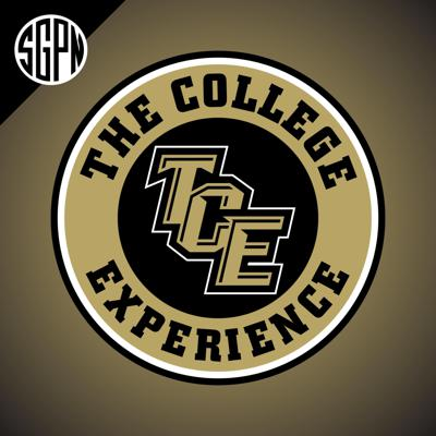 The College Football Experience