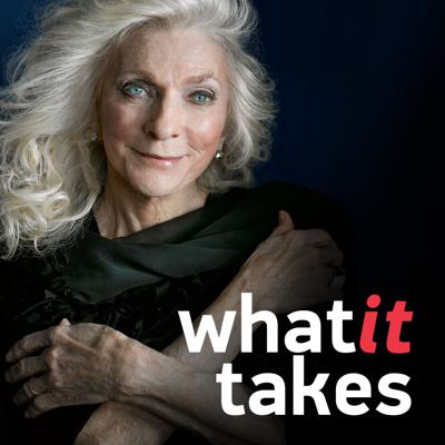 Cover art for Judy Collins: Amazing Grace