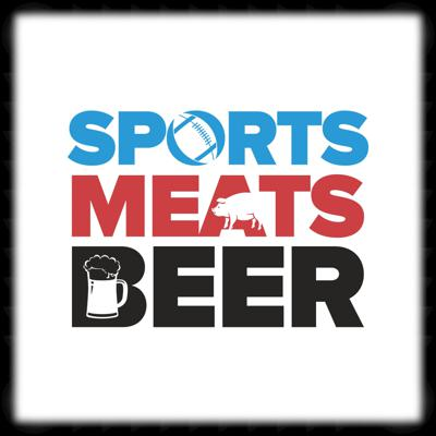 Sports Meats Beer