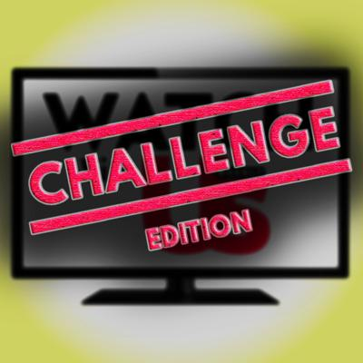 Cover art for 'The Challenge 37' Relationship Update