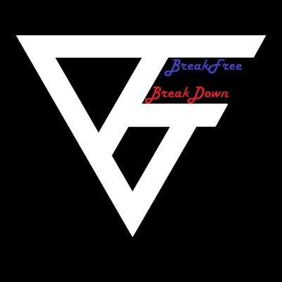 The BreakFree BreakDown